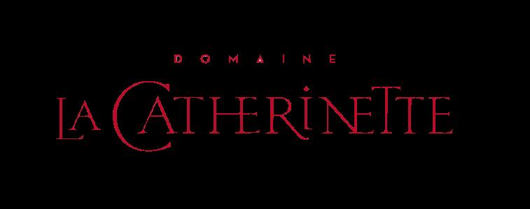 Domaine la Catherinette